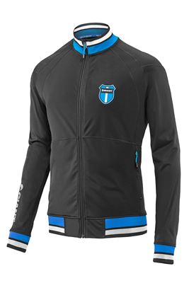 Bluza Giant Track Jacket