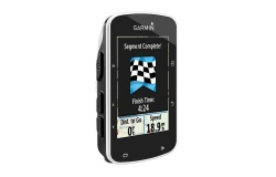 GARMIN Edge® 520 Performace Bundle