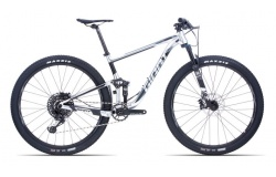 Giant Anthem 29er 1(GE) - 2019