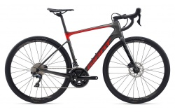 Giant Defy Advanced 1 - 2020