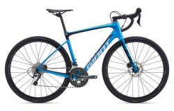 Giant Defy Advanced 3 - 2020