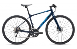 Giant FastRoad SL 2 - 2020