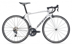 Giant TCR Advanced 1-SE - 2020