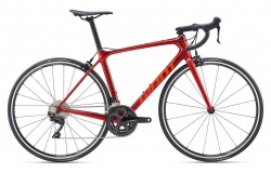 Giant TCR Advanced 2-PC - 2020