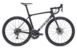 Giant TCR Advanced Pro Team Disc - 2020