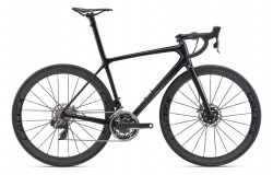 Giant TCR Advanced SL 0 Disc - 2020