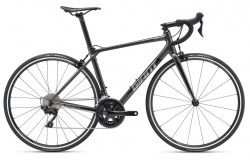 Giant TCR SL 1 - 2020