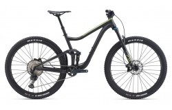 Giant Trance 29 2  2020r.