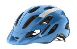 Kask Giant Compel, Off-Road