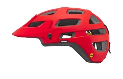 Kask Giant Rail MIPS, Off-Road